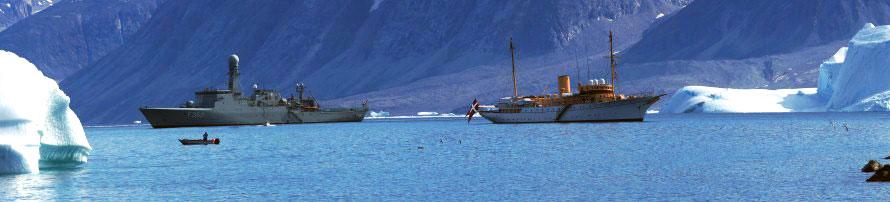 http://www.cafemma.gl/uploads/images/header/Fjordbillede.jpg